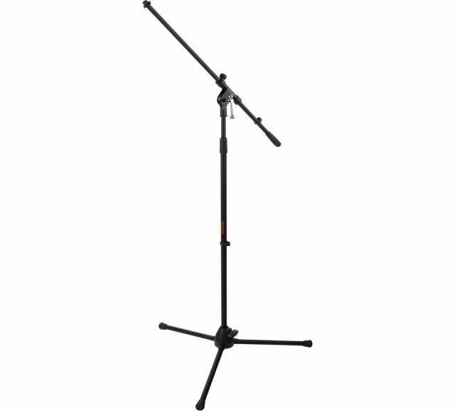 Продам Микрофонная стойка NordFolk NMS15B