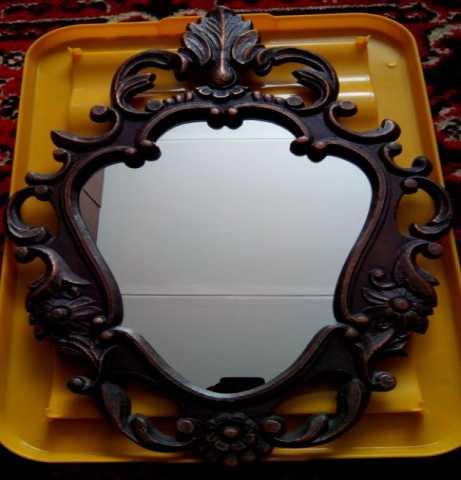 Продам Зеркало настенное