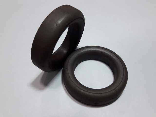 Продам: Феритовые кольца