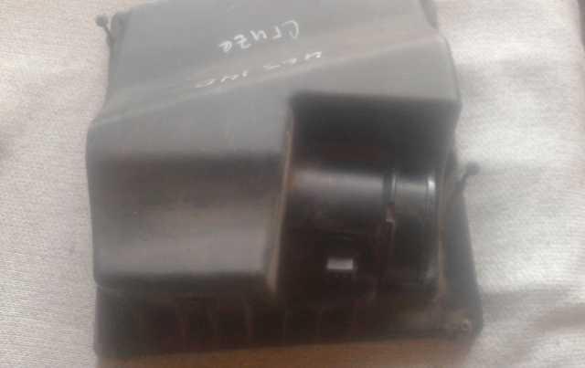 Продам: Chevrolet Cruze крышка фильтра 13272753
