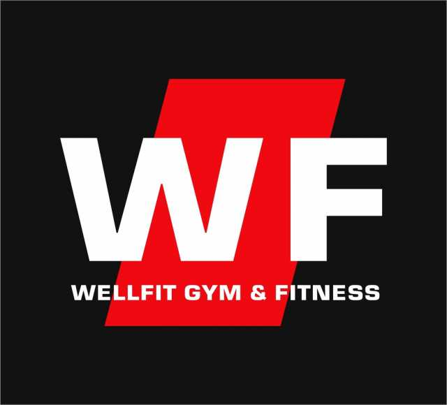 Продам: Абонемент в фитнес-клуб wellfit