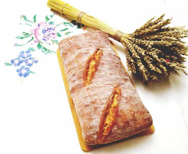 Продам Букетик из колосьев пшеницы
