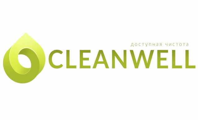 Предложение: CleanWell- уникальный онлайн сервис