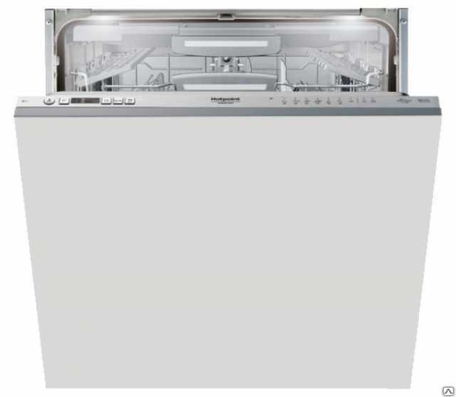 Продам Hotpoint-Ariston HIO 3T123 WFT