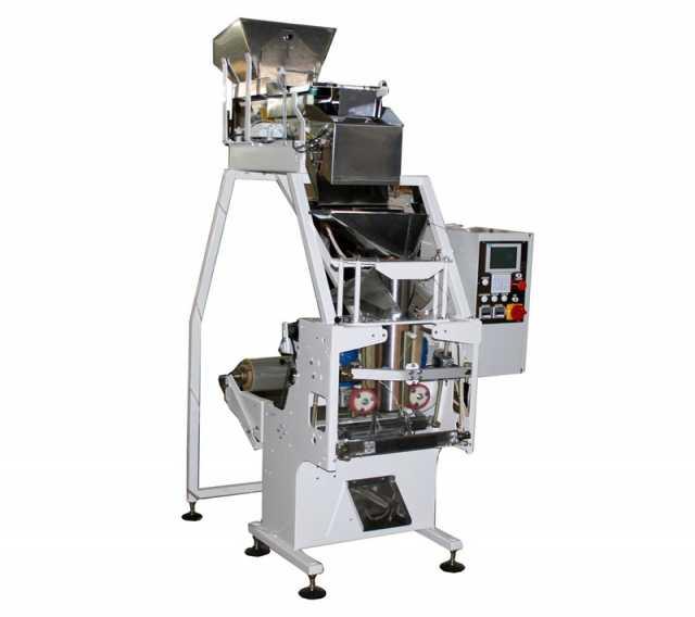Продам: Оборудование упаковки кукурузных палочек