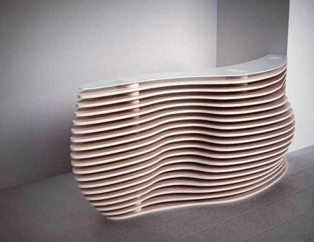 Продам Параметрическая мебель