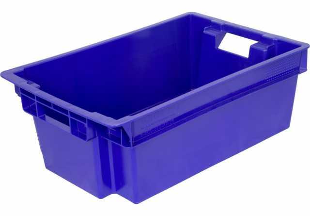 Продам: Ящик универсальный Арт. 206