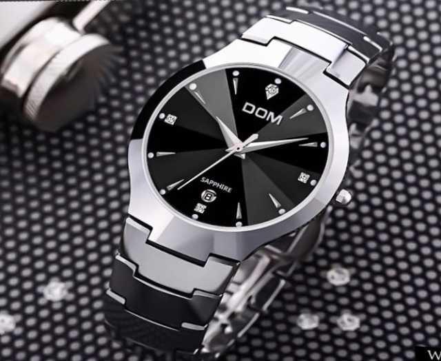 Продам Наручные мужские часы DOM