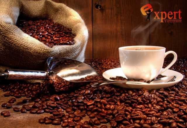Требуется: Упаковщики кофе (Работа с проживанием/пи