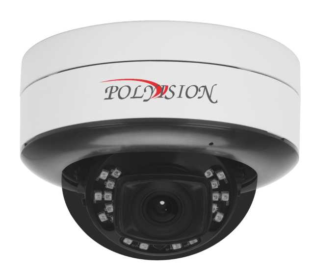 Продам PDL-IP2-B2.8MPA v.5.8.9 Видеокамера