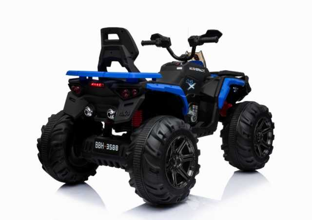 Продам Детский квадроцикл Maverick 12V 4WD