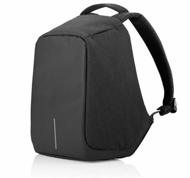 Продам Городской рюкзак с защитой от кражи