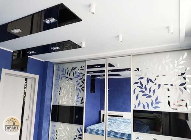 Предложение: Профессиональный ремонт квартир, домов