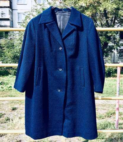 Продам Пальто летнее