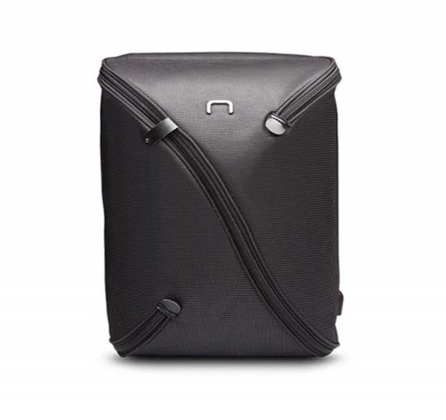 Продам Тонкий и водонепроницаемый рюкзак