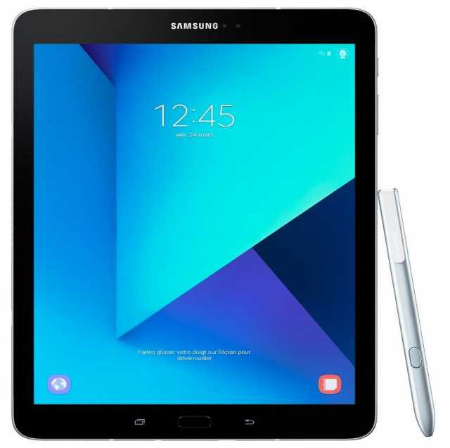 Продам Планшет Samsung Galaxy Tab S3