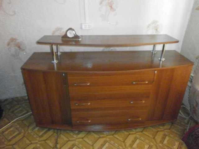 Продам Мебель (подробнее: https://biysk.barahla