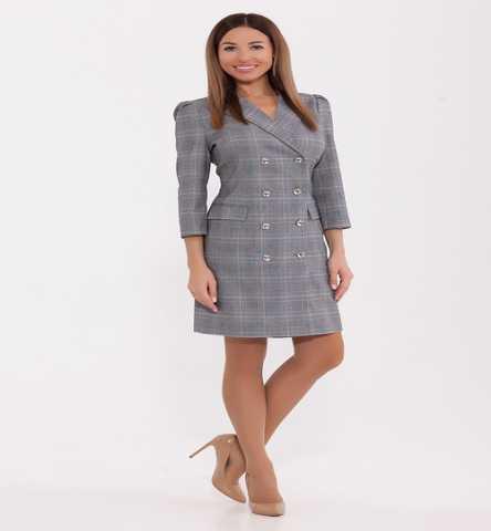 Продам женская одежда оптом от производителя