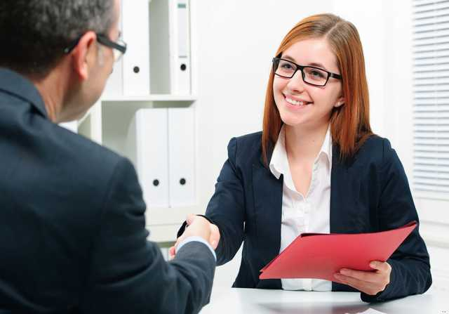 Предложение: Управление персоналом обучение