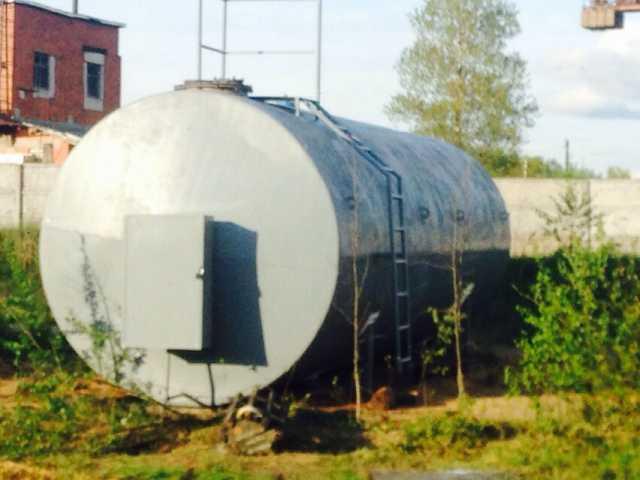 Продам: Мини азс, топливный модуль