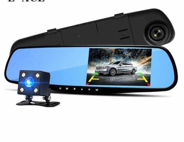 Продам Автомобильный видеорегистратор