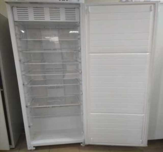 Продам: холодильник Pozis2