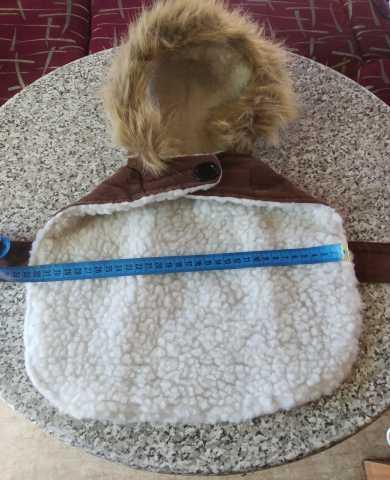 Продам: Пальто для животных