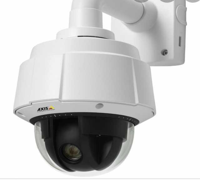 Продам Камеры наружного видеонаблюдения (3 шт)
