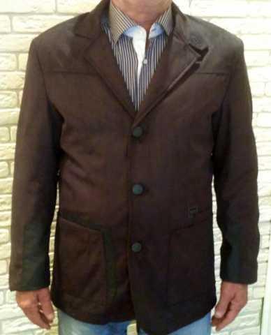 Продам Пальто, пиджаки драповые