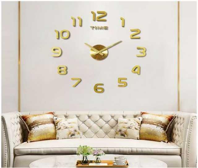 Продам Настенные Часы