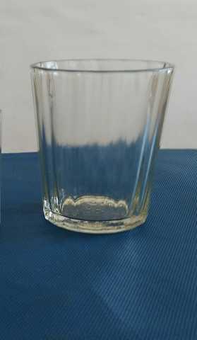 Продам Граненные стаканы из СССР