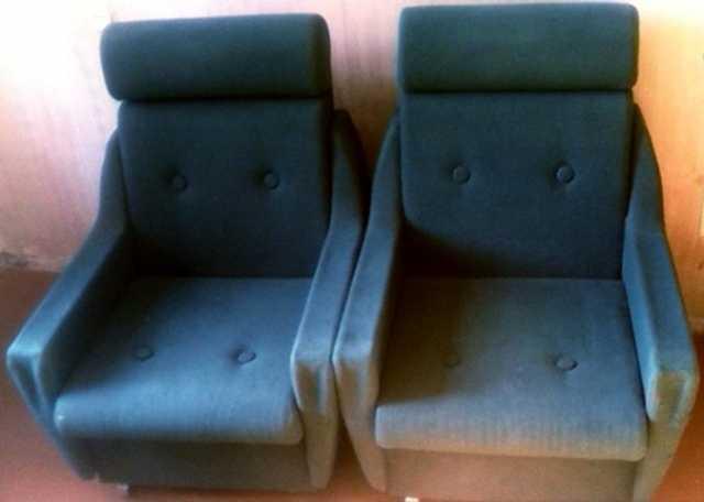 Продам: Кресла