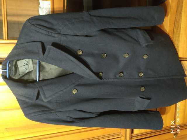 Продам: Жилет пиджак удлиненный утепленный