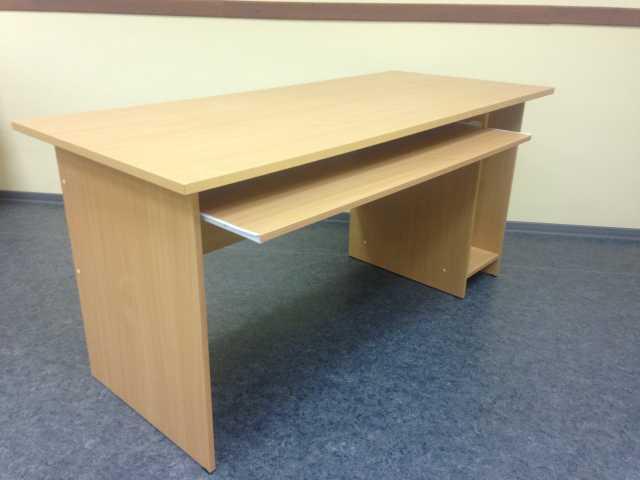 Продам: Продам офисную мебель