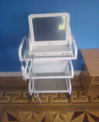 Продам: Аппарат Ulthera System