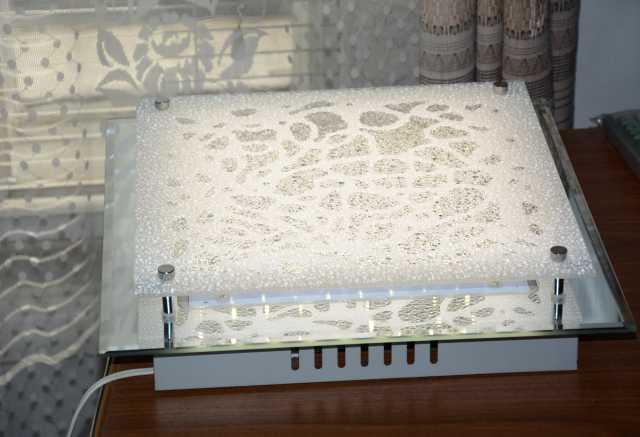 Продам Дизайнерская качественная лампа Lighting
