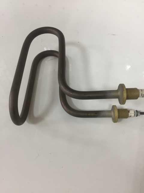 Продам: ТЭН дистиллятора ДЭ-25