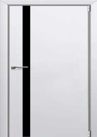 Продам: Входные и межкомнатные двери