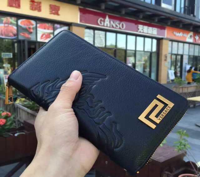 Продам портмоне