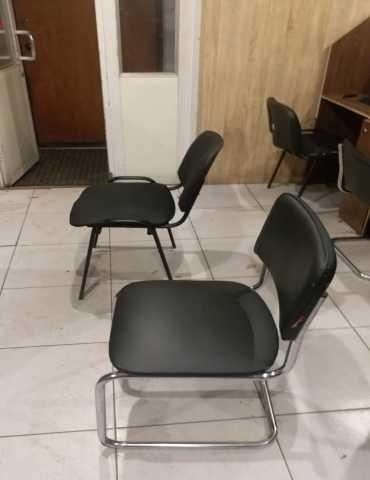 Продам: офисные стулья
