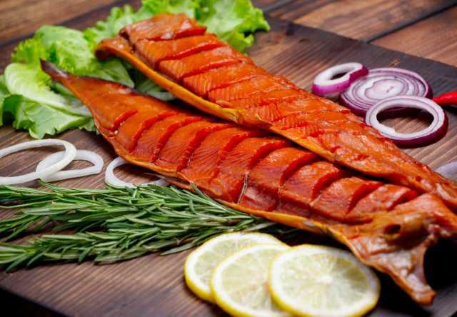 Продам Вяленая рыба копченая рыба снеки