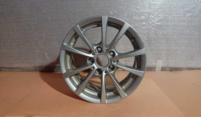 Продам Диск оригинальный BMW R16 арт. 361167962