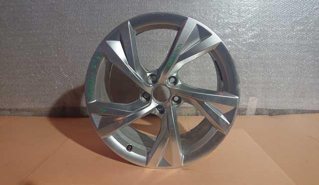 Продам Диск оригинальный Audi R18 арт. 8W060102