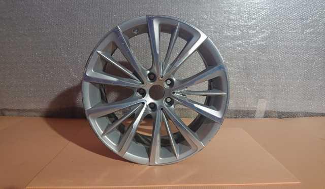 Продам Диск оригинальный BMW R18 арт. 361168673