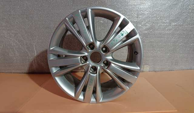 Продам Диск оригинальный Audi R19