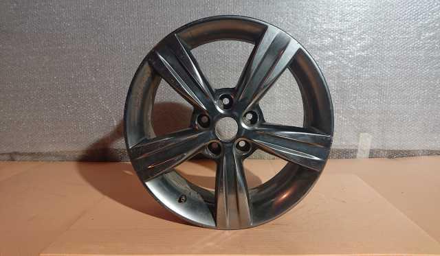 Продам Диск оригинальный Renault R17 арт. 40300