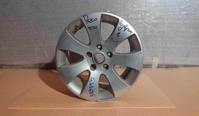 Продам Диск оригинальный Skoda R16 арт. 3T06010