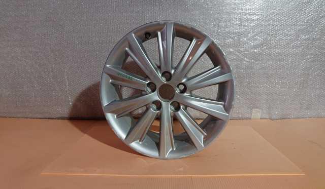 Продам Диск оригинальный Lexus R17 арт. 4261A33