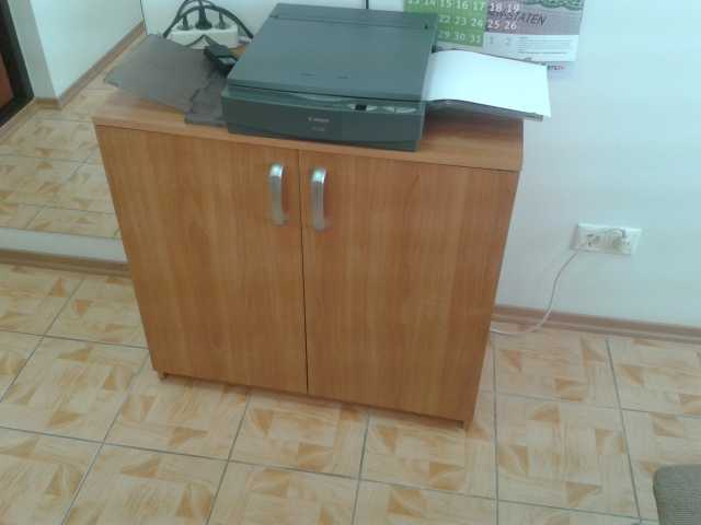 Продам Шкаф (тумба) для документов
