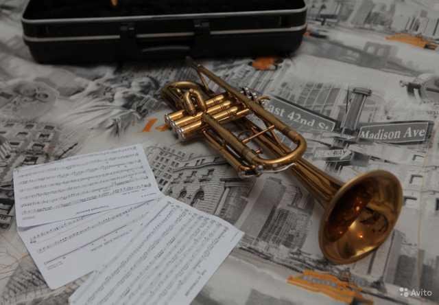 Продам Труба KING 600